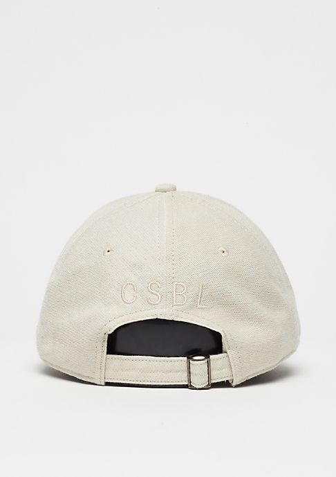 Cayler & Sons BL Curved Edo1 off-white