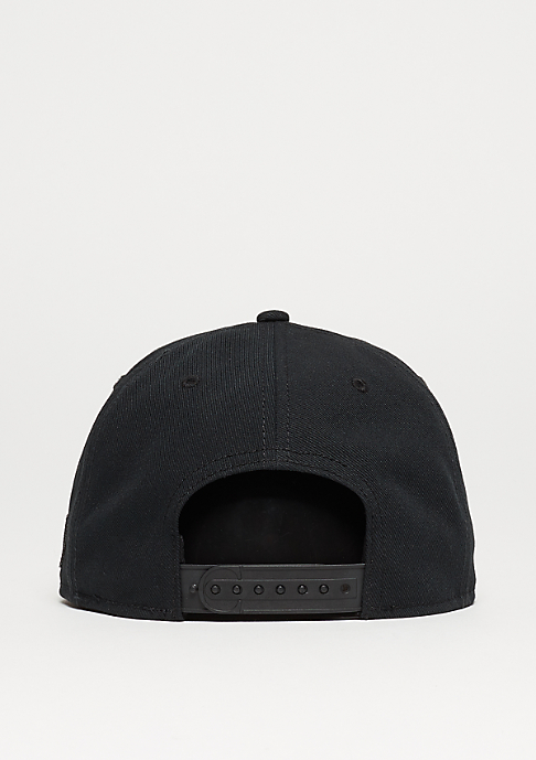 Cayler & Sons WL Cap In The House black