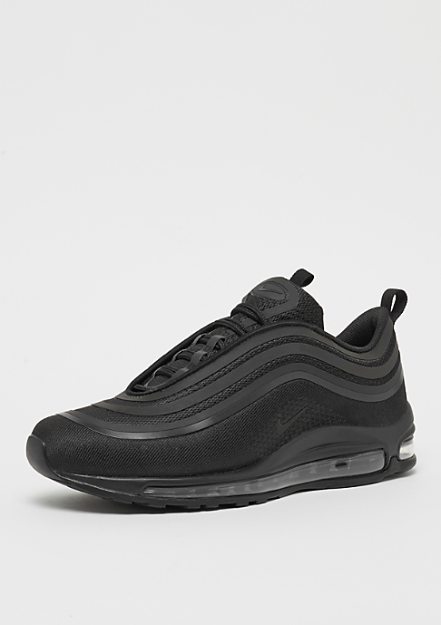 NIKE Air Max 97 UL 17 black/black/black