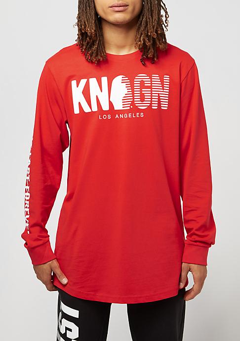 KINGIN KG303 Pharao red