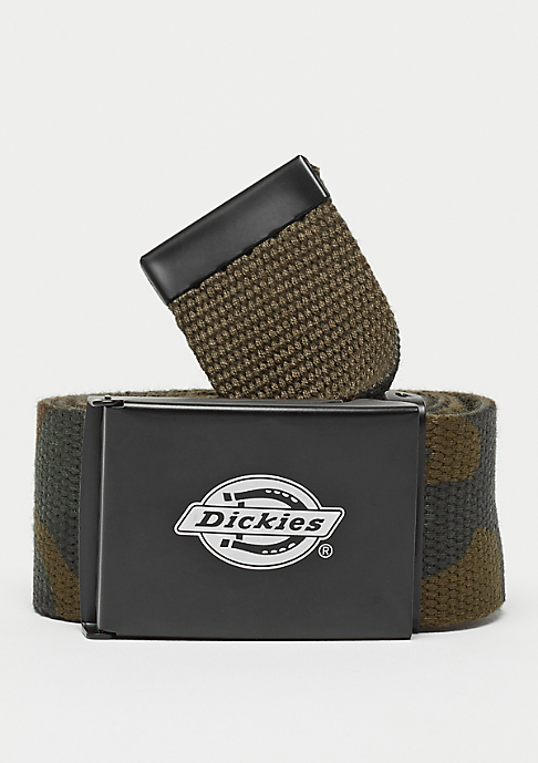 Dickies Orcutt camouflage