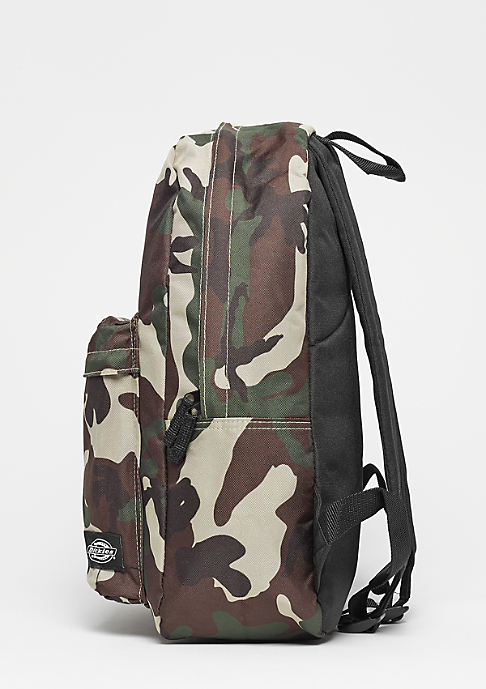 Dickies Indianapolis camouflage