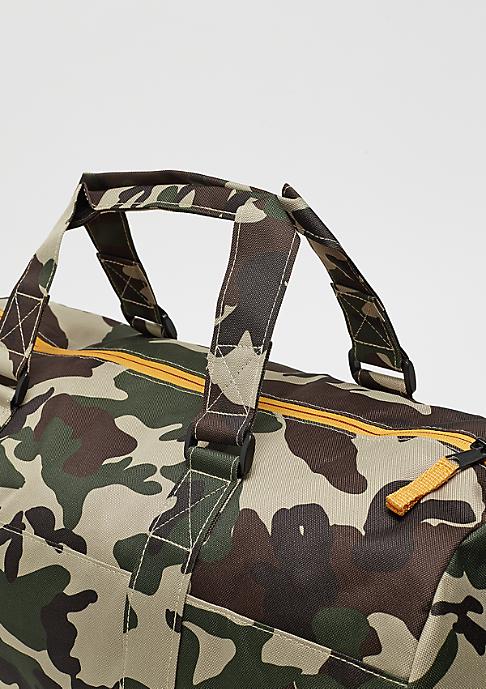Dickies Mertzon camouflage