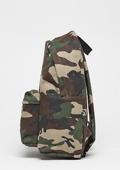Dickies Owensburg camouflage