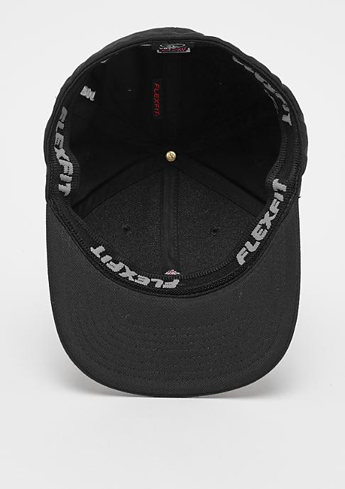 Volcom Full Stone XFIT black