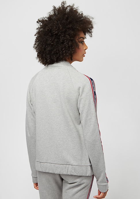 Reebok Coach Jacket grey