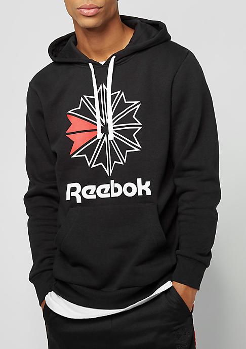 Reebok Star black