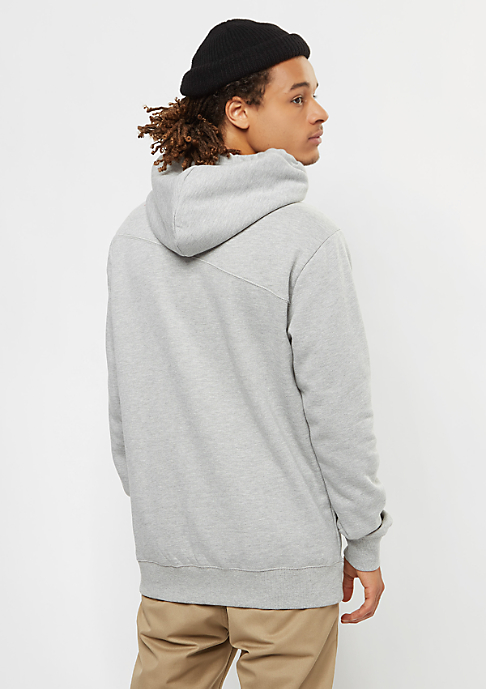 Volcom SNGL grey