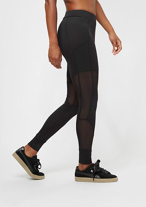 Puma Velvet Rope black