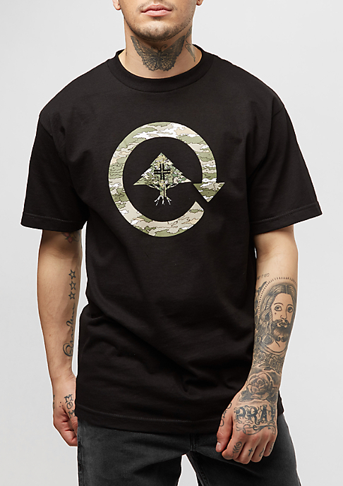 LRG Paint 47 Icon black
