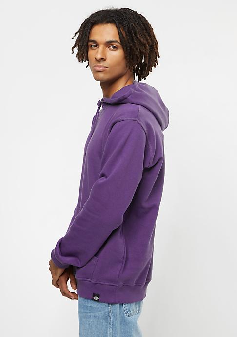 Dickies Philadelphia purple