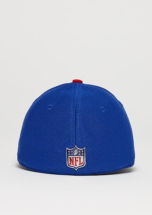 New Era 39Thirty Sideline NFL New York Giants