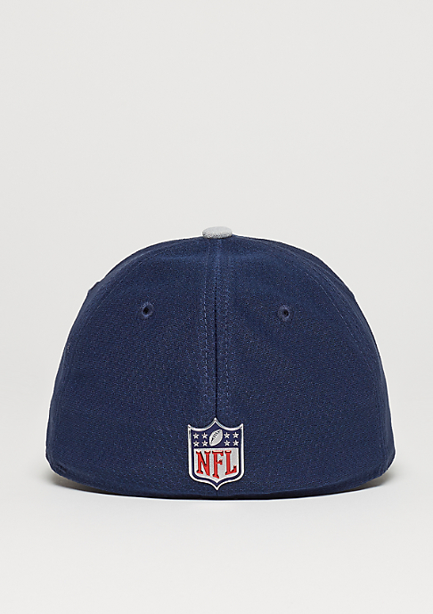 New Era 39Thirty Sideline NFL Dallas Cowboys official