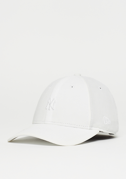 New Era Sport940 New York Yankees optic white