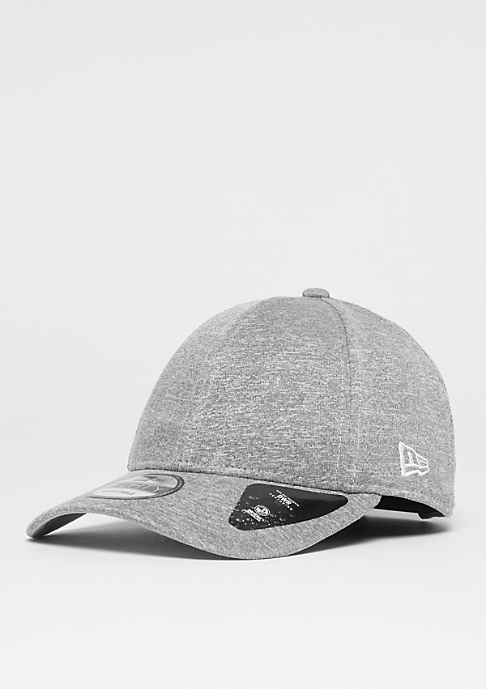 New Era 9Forty Jersey Tech gray