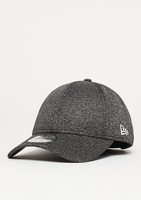 New Era 9Forty Jersey Tech graphite