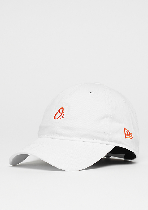 New Era 9Forty MLB Baltimore Orioles offical