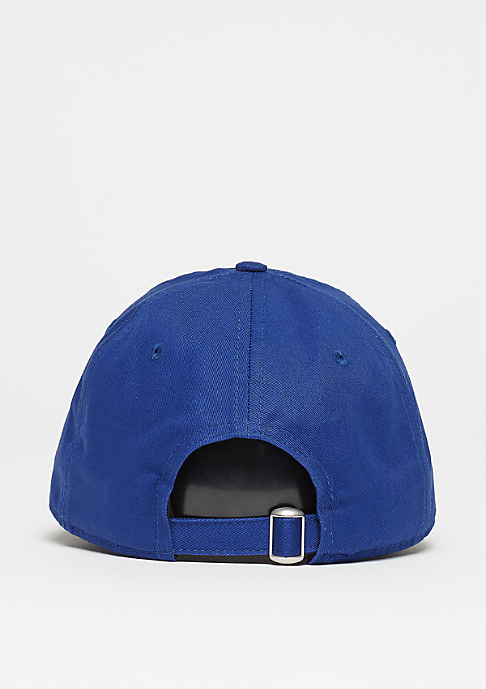 New Era 9Forty MLB New York Mets offical