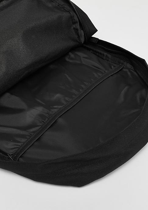 New Era Stadium Pack black/new olive