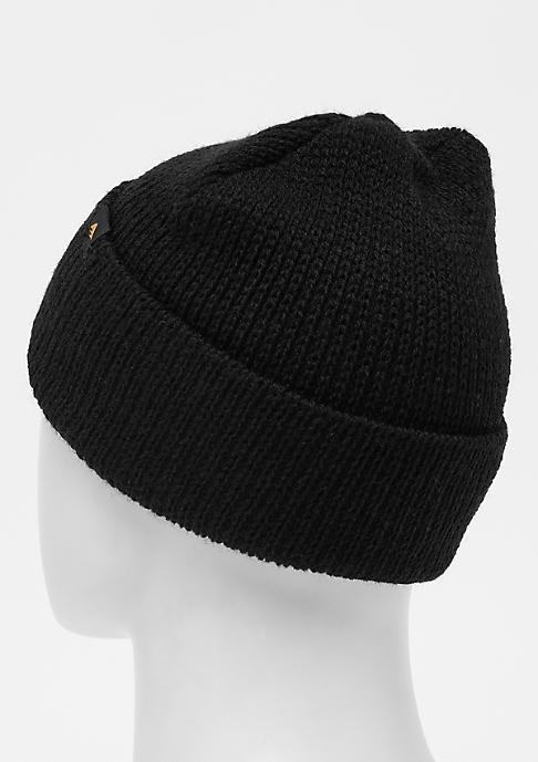 Emerica Triangle Cuff black