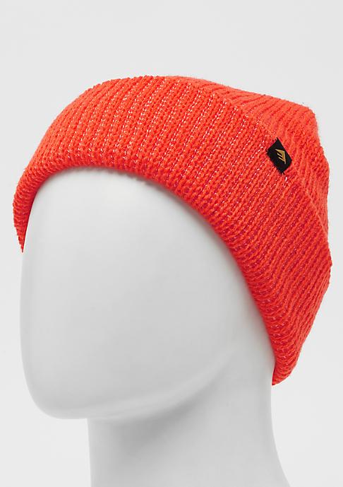 Emerica Triangle Cuff orange