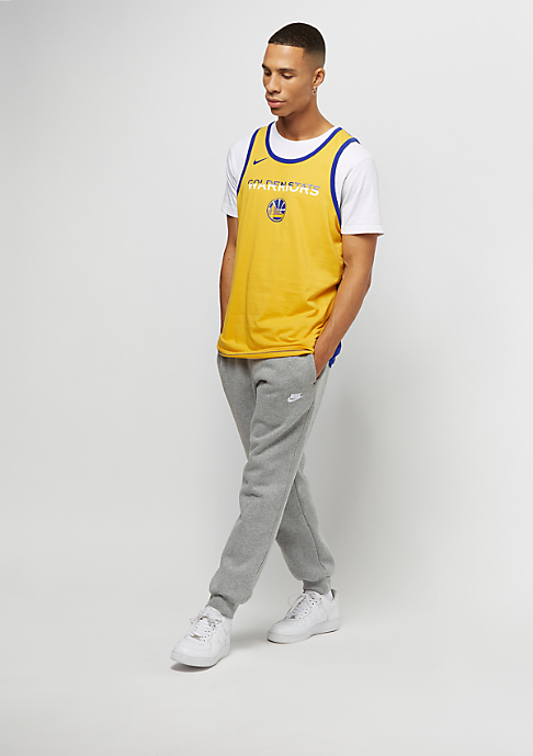 NIKE Tank NBA Golden State Warriors