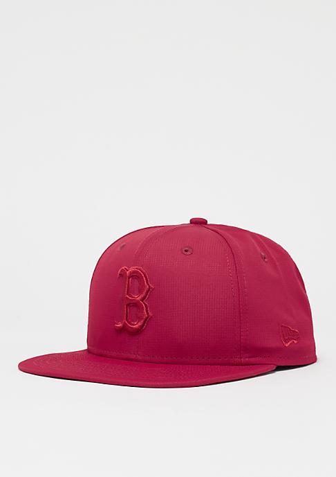 New Era 9Fifty MLB Boston Red Sox cardinal