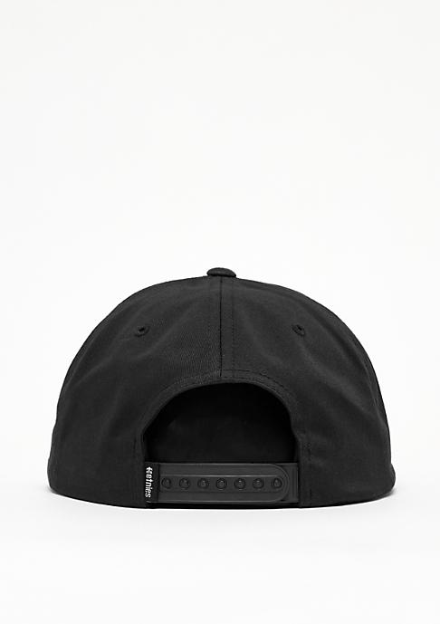 Etnies Corp Box black