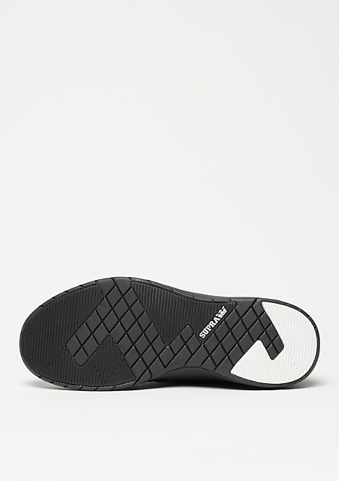 Supra Flow Run black multi/black multi