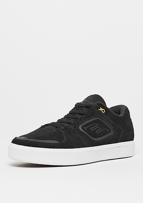 Emerica Reynolds G6 black/white