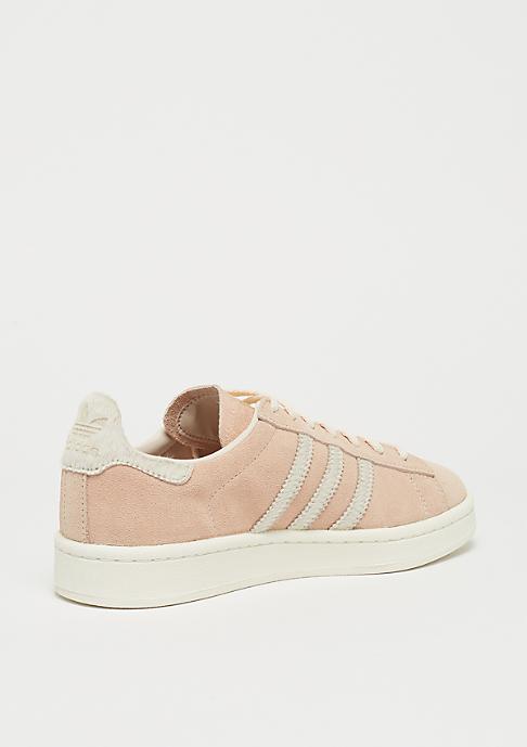 adidas Campus linen/off white/chalk white