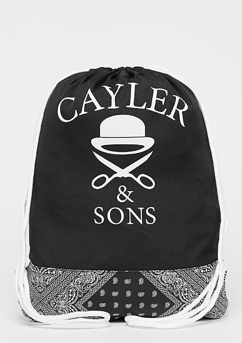 Cayler & Sons WL Me Rollin black