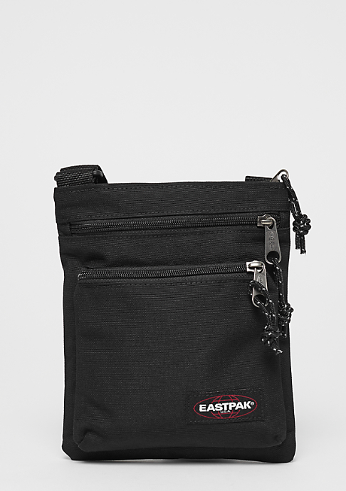 Eastpak Rusher black