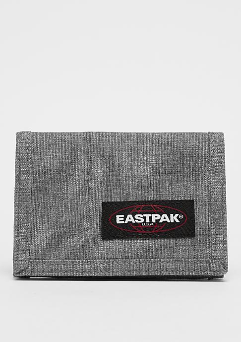 Eastpak Crew Single sunday grey