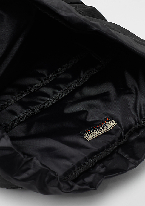 Napapijri Hoyal Day Pack black