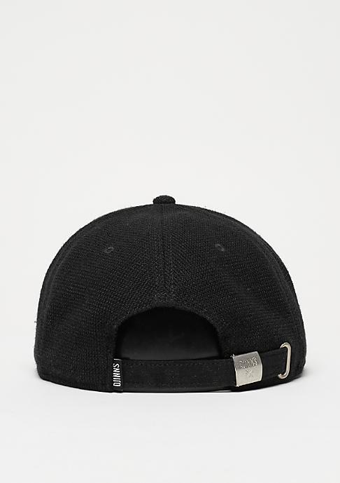 Djinn's 6P SB Melambo black