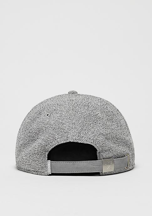 Djinn's 6P SB Melambo grey