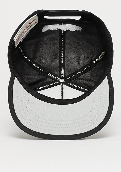 Mitchell & Ness Soft Air black