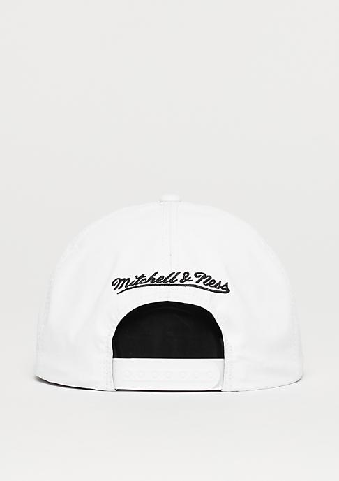 Mitchell & Ness Soft Air white