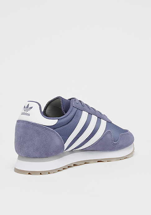 adidas Haven super purple