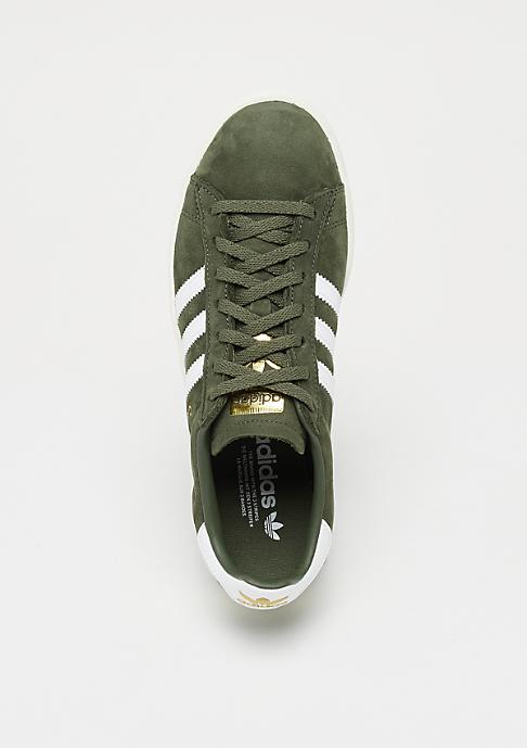 adidas Campus Cargo Pack major/Footwear white/chalk white