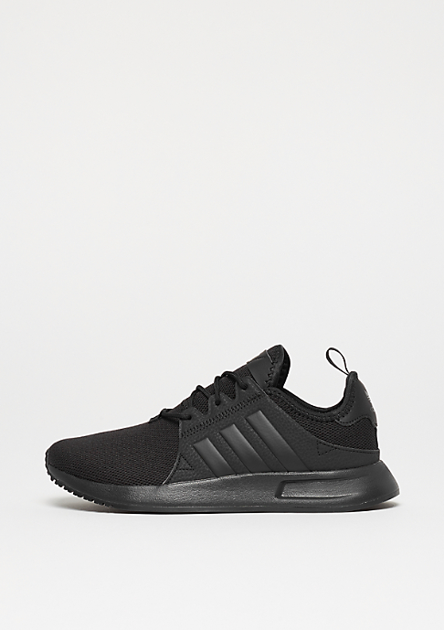 adidas X_PLR core black