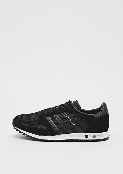 adidas LA Trainercore black
