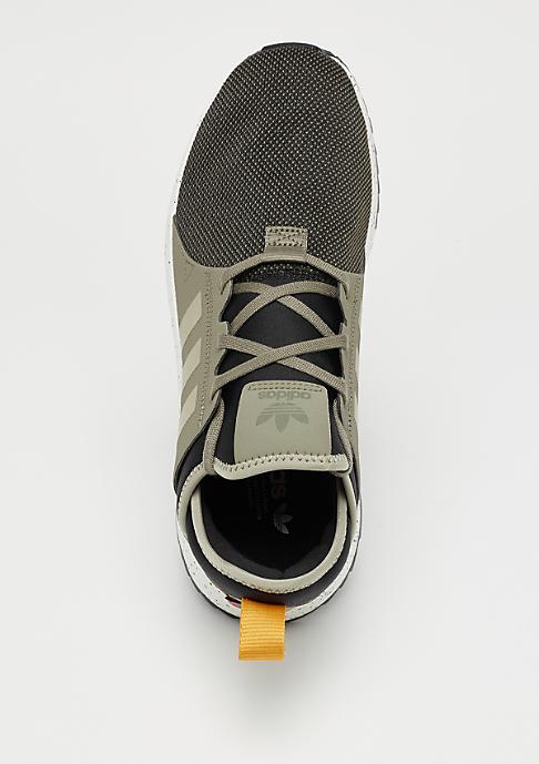 adidas X PLR trace cargo