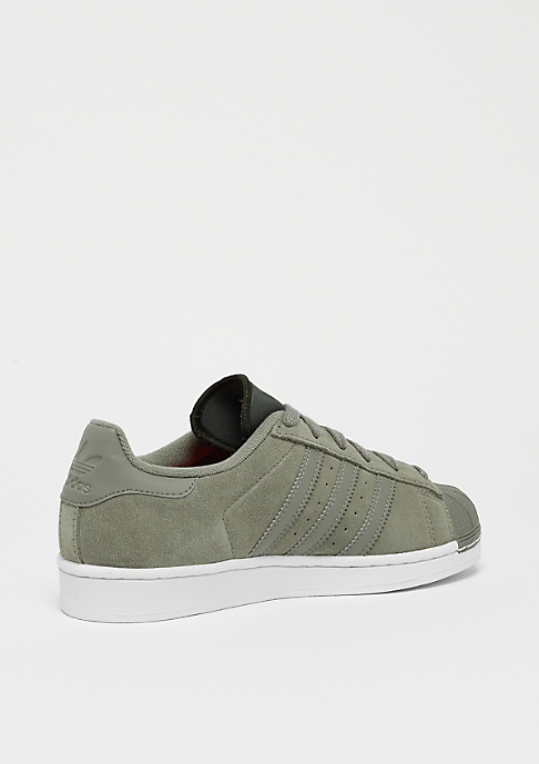 adidas Superstar Cargo Pack  trace cargo/night cargo