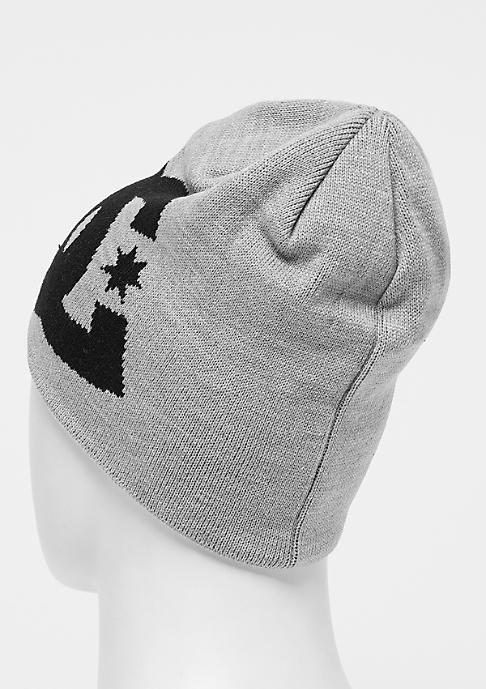 DC Big Star grey heather