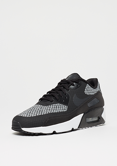 NIKE Air Max 90 Ultra 2.0 SE (GS) black/anthracite-cool grey