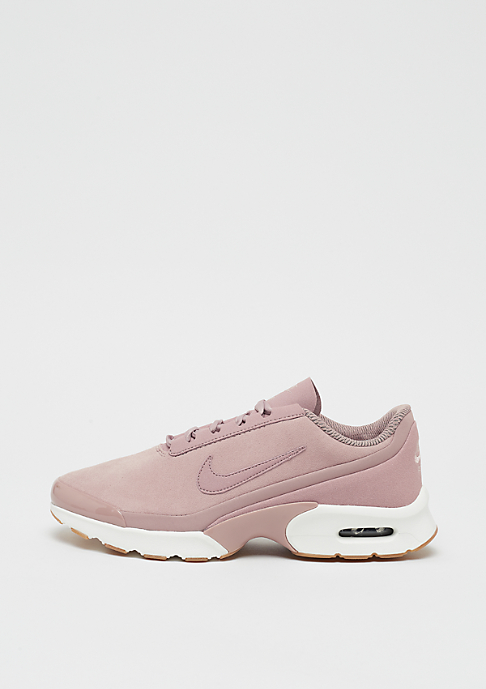 NIKE Wmns Air Max Jewell SE particle pink/particle pink