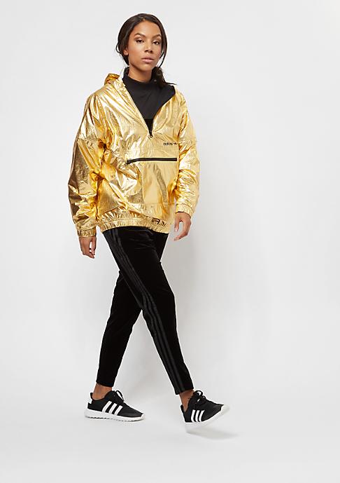adidas Golden gold metallic