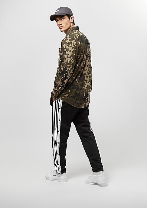 adidas Flex camo print